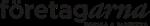 Logotyp Företagarna