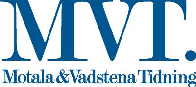 MVT-med-utskrivet-under-pos