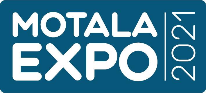 Motala_Expo_2021