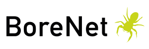 cropped-Borenet-logo-300x100
