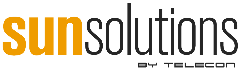 Logotyp Sunsolutions